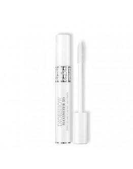 Dior Diorshow Maximizer 3D 10 ml