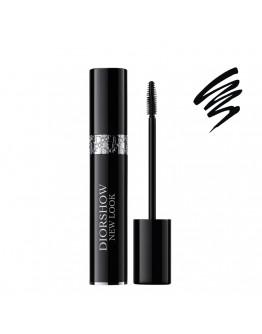 Dior Diorshow New Look Mascara Effet Démultiplicateur de Cils #090 Noir 10 ml