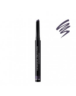 Dior Diorshow Pro-Liner Waterproof #182 Pro Purple 0,30 gr
