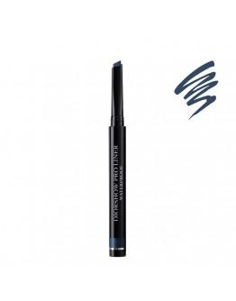Dior Diorshow Pro-Liner Waterproof #272 Pro Blue 0,30 gr
