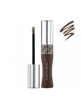 Dior Diorshow Diorshow Pump 'n' Brow #002 Dark Brown 5 ml