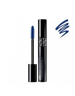 Dior Diorshow Pump 'N Volume HD #255 Blue Pump 6 gr