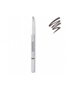 Dior Diorshow Brow Styler #001 Universal Brown 0,09 gr