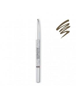 Dior Diorshow Brow Styler #002 Universal Dark Brown 0,09 gr