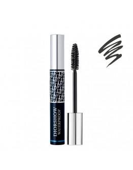 Dior Diorshow Waterproof Mascara Volume Sur-Mesure #090 Noir 11,5 ml