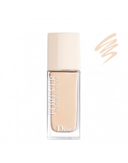 Dior Diorskin Forever Natural Nude Foundation #1N Neutral 30 ml