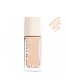Dior Diorskin Forever Natural Nude Foundation #1.5N Neutral 30 ml