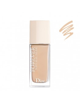 Dior Diorskin Forever Natural Nude Foundation #2N Neutral 30 ml