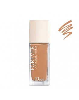 Dior Diorskin Forever Natural Nude Foundation #4.5N Neutral 30 ml
