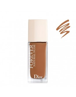 Dior Diorskin Forever Natural Nude Foundation #6N Neutral 30 ml