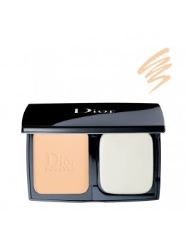 Dior Diorskin Forever Extreme Control Fond de Teint Compact #010 Ivoire 9 gr