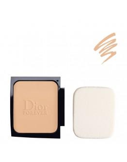 Dior Diorskin Forever Extreme Control Fond de Teint Compact Recarga #020 Beige Clair 9 gr