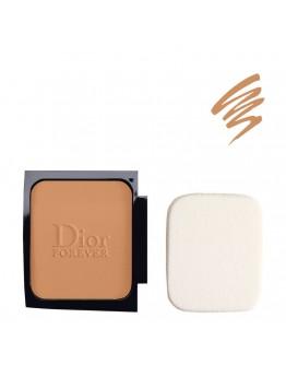 Dior Diorskin Forever Extreme Control Fond de Teint Compact Recarga #040 Miel 9 gr