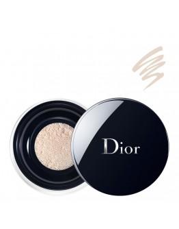 Dior Diorskin Forever & Ever Control Poudre Libre #001 8 gr