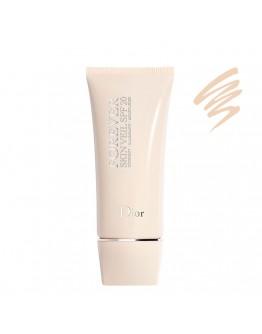 Dior Forever Skin Veil SPF20 #001 Universal 30 ml