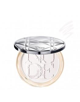 Dior Diorskin Mineral Nude Matte #05 Translucent 7 gr