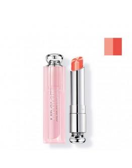 Dior Addict Lip Glow to the Max #204 Coral 3,5 gr