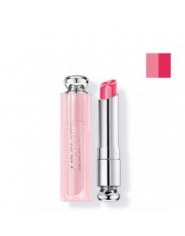 Dior Addict Lip Glow to the Max #207 Raspberry 3,5 gr