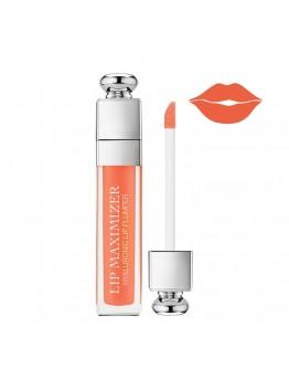 Dior Addict Lip Maximizer #004 Coral 6 ml