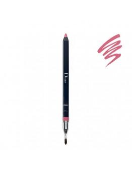 Dior Crayon Contour Lèvres #060 Première 1,2 gr