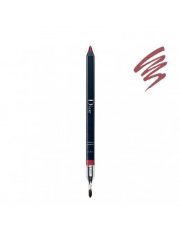 Dior Crayon Contour Lèvres #169 Grège 1,2 gr