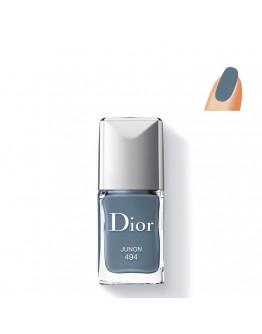 Dior Vernis #494 Junon 10 ml