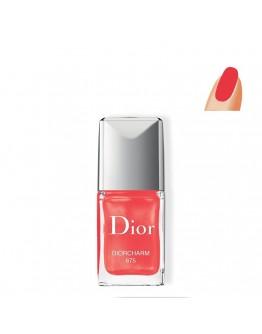 Dior Vernis #675 Diorcharm 10 ml