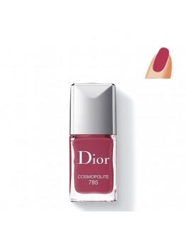 Dior Vernis #785 Cosmopolite 10 ml