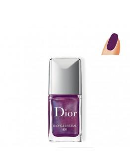 Dior Vernis #891 Diorcelestial 10 ml