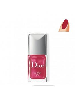 Dior Vernis #976 Be Dior 10 ml