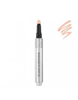 Dior Flash Luminizer Backstage Pro Radiance Booster Pen #001 Pink 2,5 ml