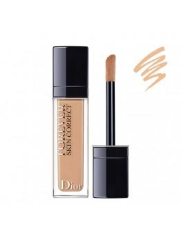 Dior Diorskin Forever Skin Correct #3N Neutral 11 ml