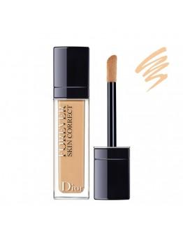 Dior Diorskin Forever Skin Correct #3W Warm 11 ml