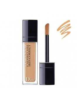 Dior Diorskin Forever Skin Correct #4W Warm 11 ml