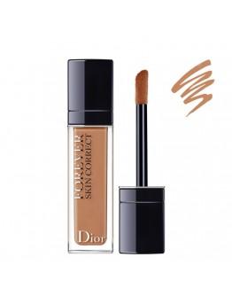 Dior Diorskin Forever Skin Correct #5N Neutral 11 ml