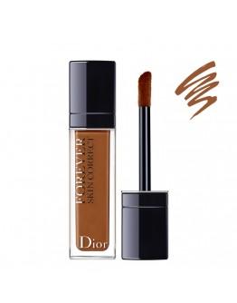 Dior Diorskin Forever Skin Correct #7N Neutral 11 ml