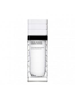 Dior Homme Dermo System Lotion Après-Rasage Apaisante 100 ml