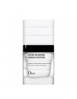 Dior Homme Dermo System Essence Perfectrice Pore Control 50 ml
