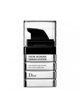 Dior Homme Dermo System Soin Fermeté Age Control