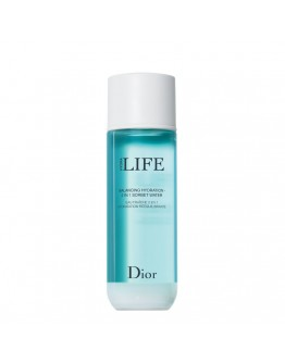 Dior Hydra Life Balancing Hydration 2 in 1 Sorbet Water 175 ml