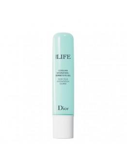 Dior Hydra Life Cooling Hydration Sorbet Eye Gel 15 ml