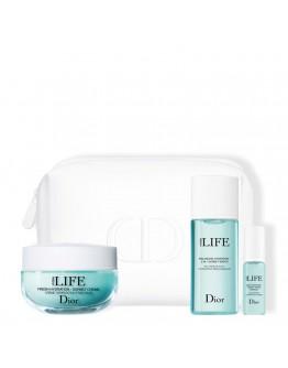 Coffret Dior Hydra Life Fresh Hydration Sorbet Creme