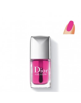 Dior Nail Glow Instant French Manicure Effect 10 ml