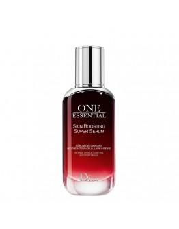 Dior One Essential Skin Boosting Super Sérum 30 ml