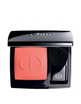 Dior Rouge Blush #028 Actrice 6,7 gr