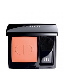 Dior Rouge Blush #136 Delicate Matte 6,7 gr