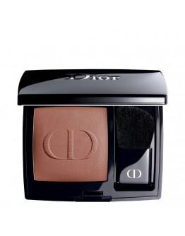 Dior Rouge Blush #459 Charnelle 6,7 gr