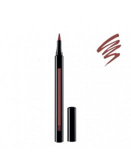 Dior Rouge Dior Ink Lip Liner #325 Tender 1,1 ml