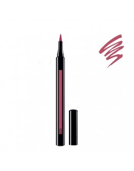 Dior Rouge Dior Ink Lip Liner #434 Promenade 1,1 ml