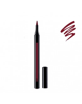 Dior Rouge Dior Ink Lip Liner #851 Shock 1,1 ml